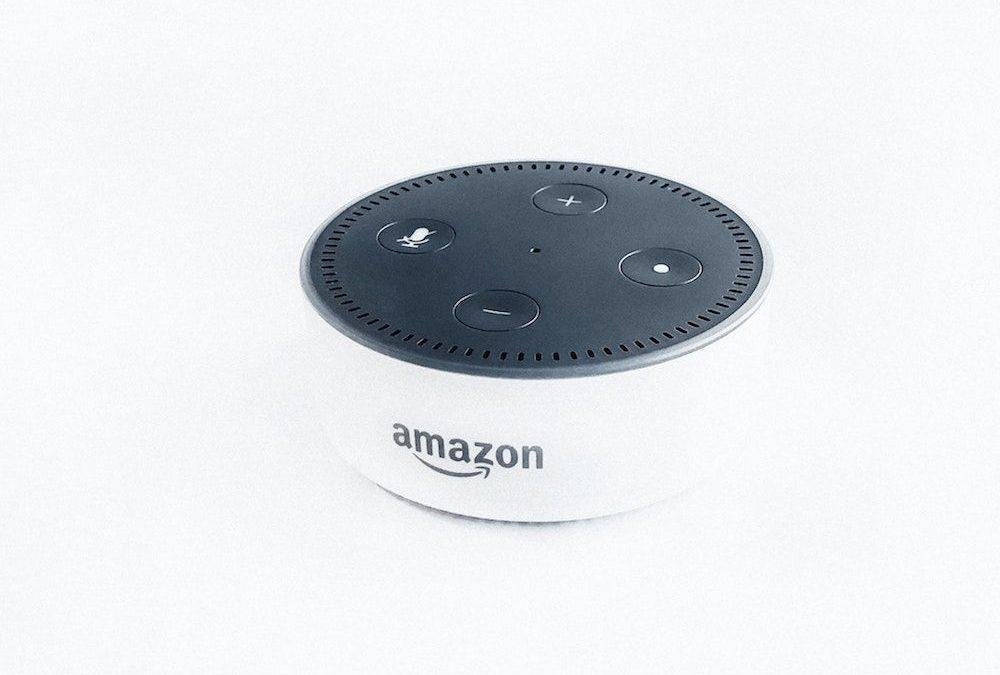 Alexa. Stop listening to my client calls.