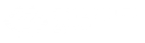 channelbytes tech talks