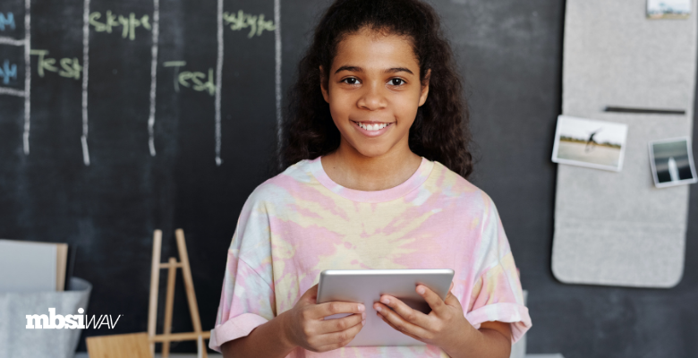 BLOG: Bringing 802.11ax to the Classroom: The Opportunity in Education for Wi-Fi 6