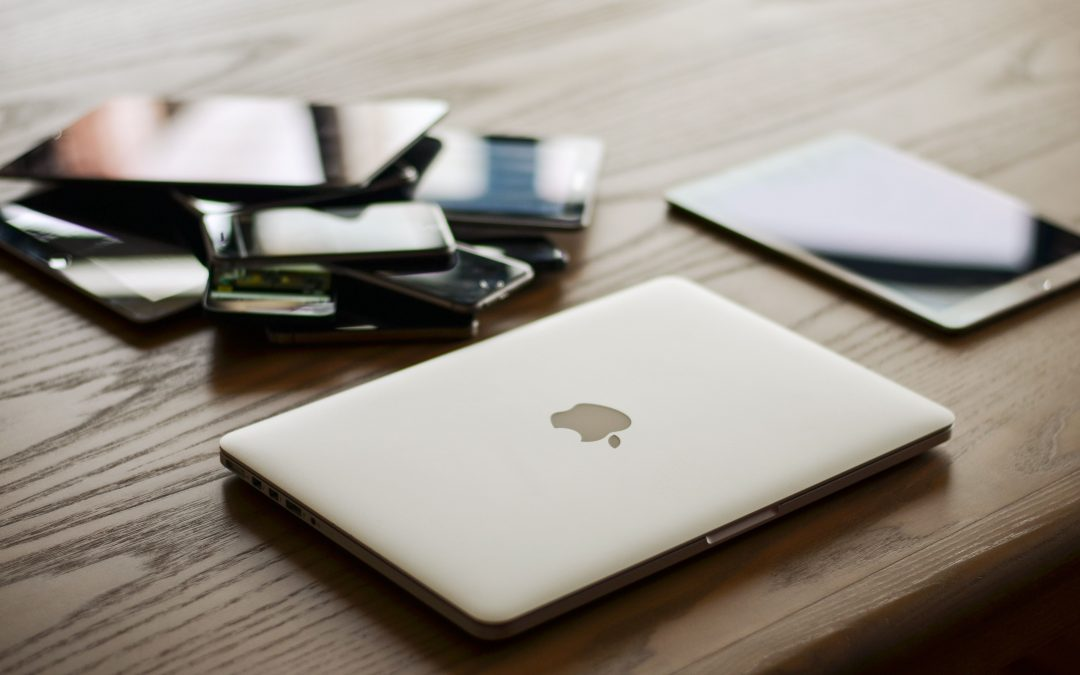 Bring Your Own Device (BYOD) program protects users
