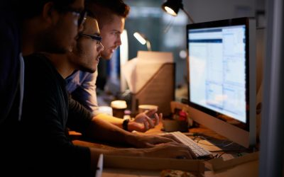 The Future of Managed IT for Your Business: What to Expect in 2020 (& Beyond)