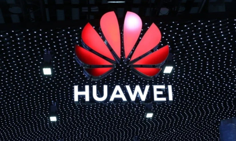 UK plans to start Huawei 5G phase-out