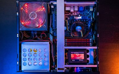 Businesses Buy the Wrong Computers (& It Costs Them a Ton of Money)