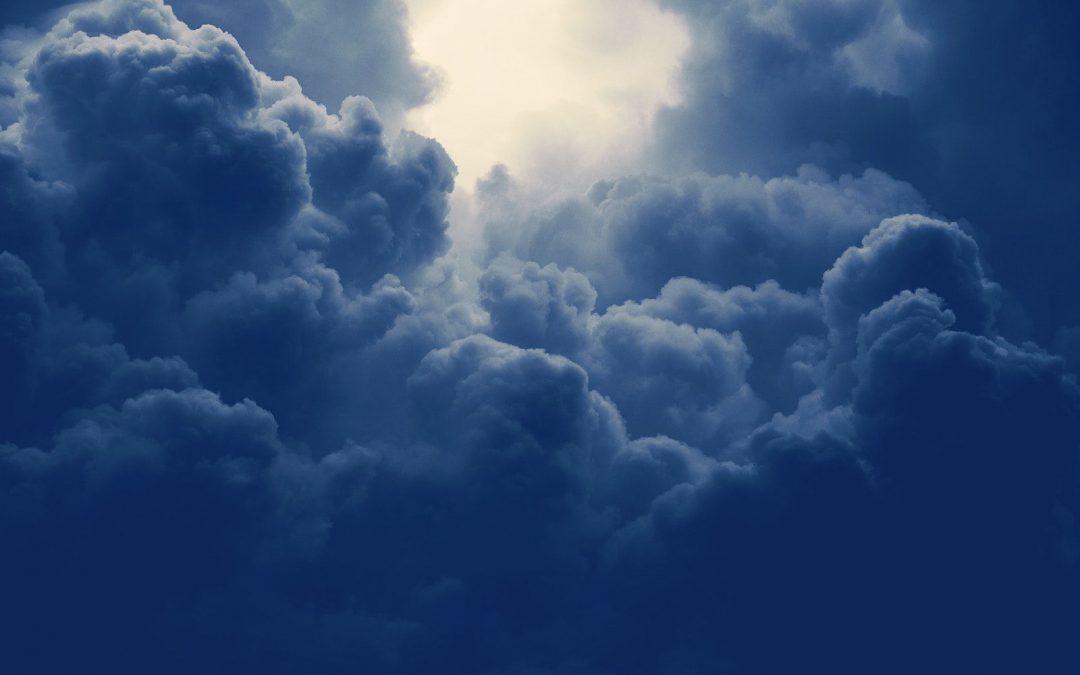 Cloud Channel Forecast (& What That Means for MSPs & CSPs)