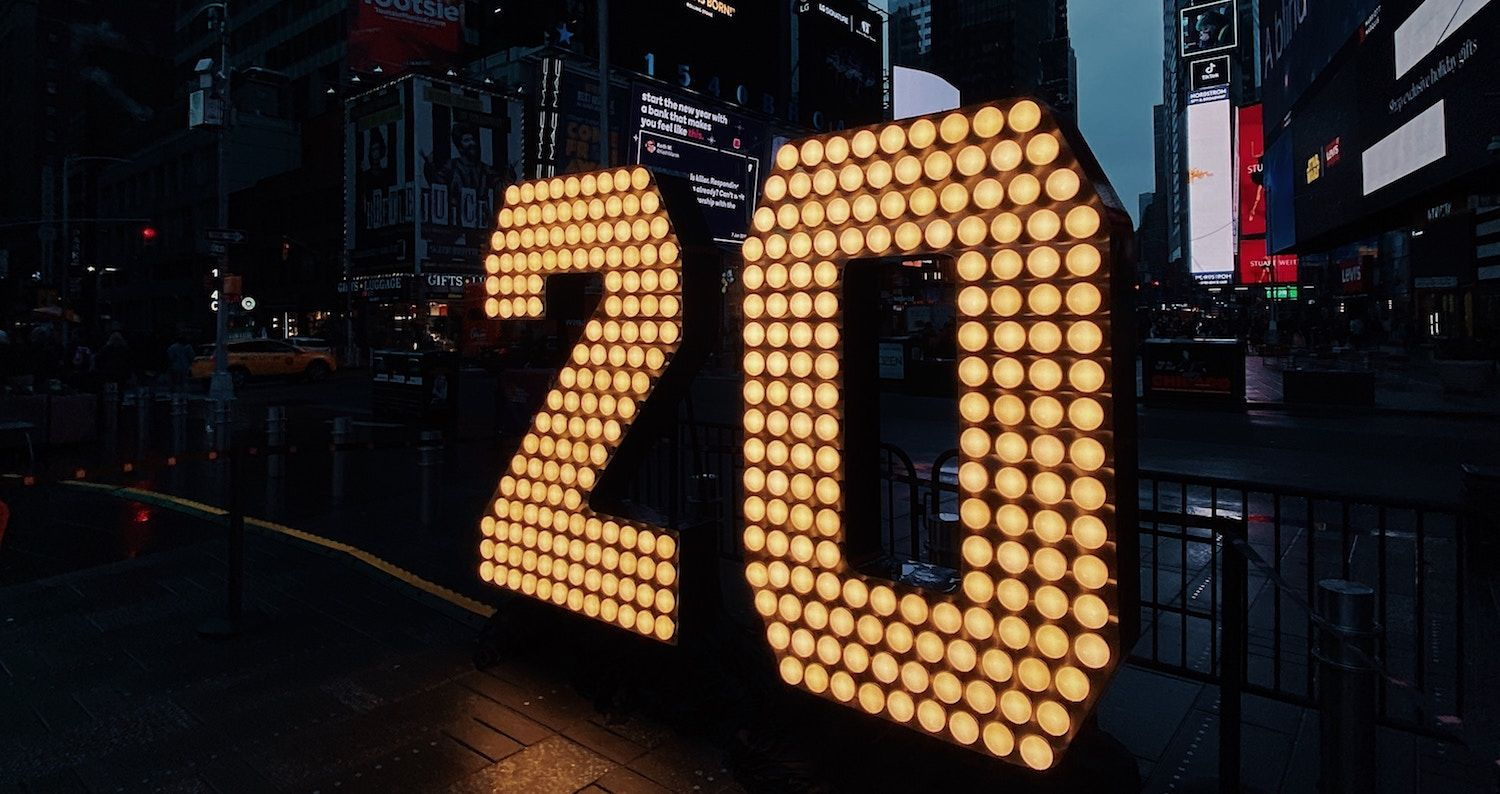 5 Totally Accurate Predictions for 2020: What to Expect in the Technology Sector