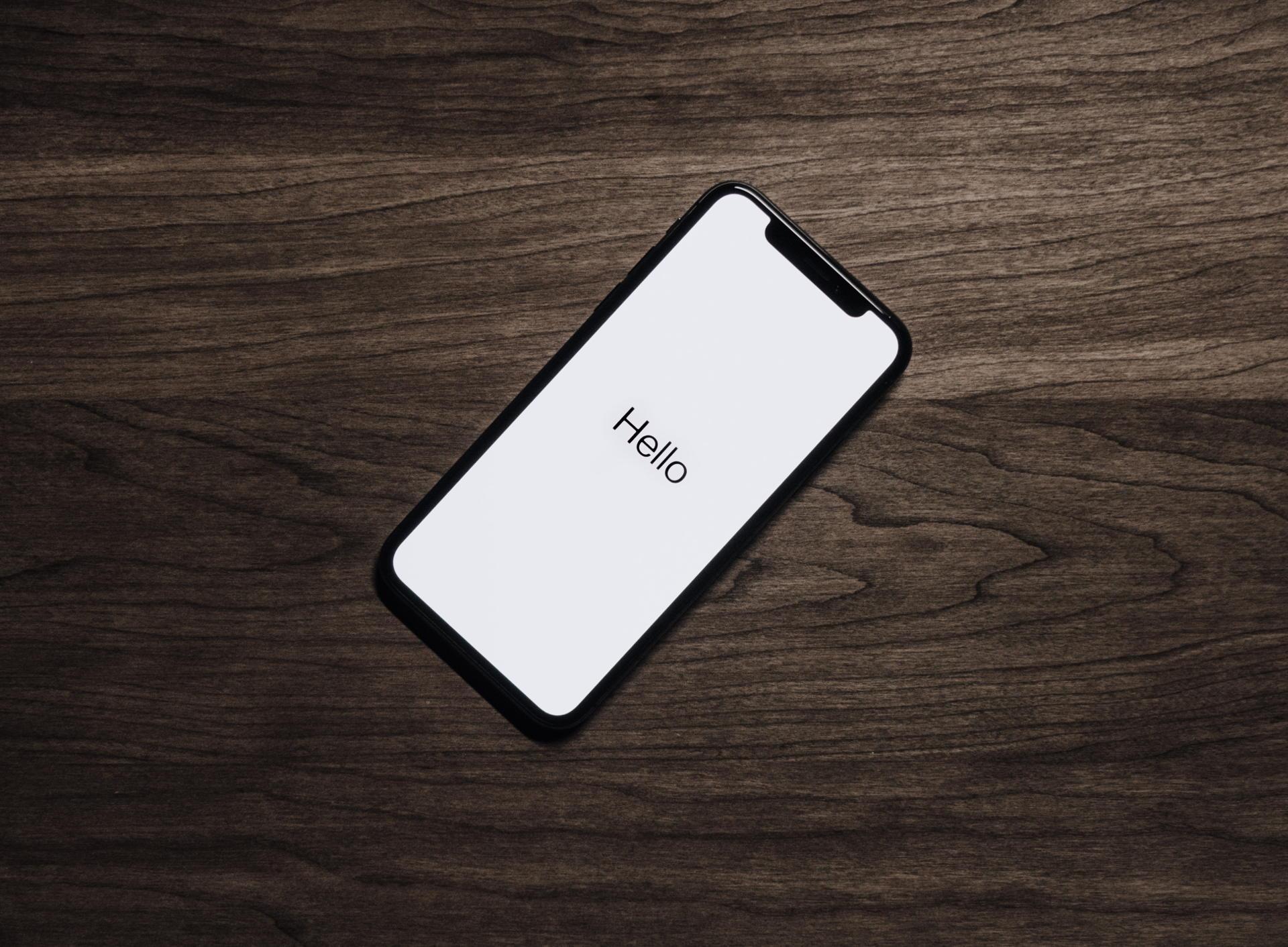 Is AI Transforming Wifi?