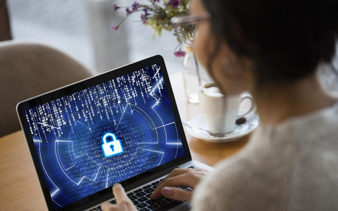 The Bird Rock Systems 2021 Guide to Cybersecurity Trends & Threats