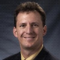 Jeff Lemmermann